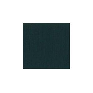 MACal 8349-16 Polo Green