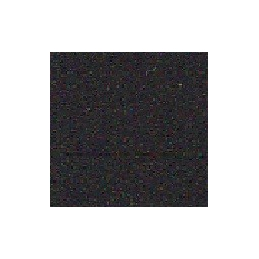 Wall art Oracal 638-070 černá š.1,26m