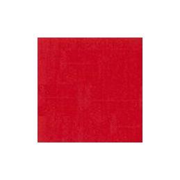 MACal 8359-00 Medium Red