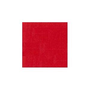 MACal 8359-36 Medium Red