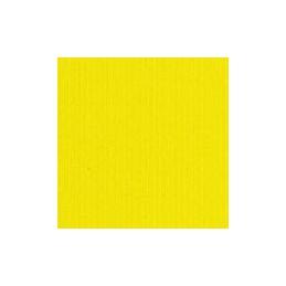 Oracal 970-235 canary yellow š.1,52m