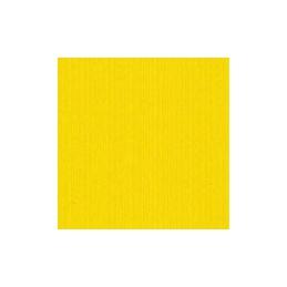 Oracal 970-022 light yellow š.1,52m