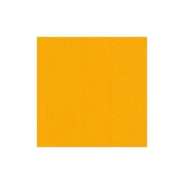 Oracal 970-020 golden yellow š.1,52m