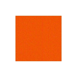 Oracal 970-351 municipal orange š.1,52m