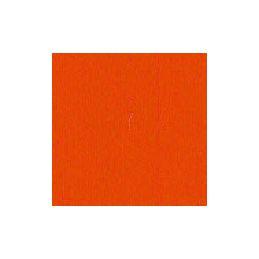 Oracal 970-363 daggi orange š.1,52m