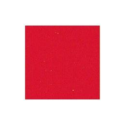 Oracal 970-897 rose hip š.1,52m