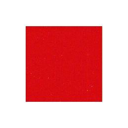 Oracal 970-032 light red š.1,52m