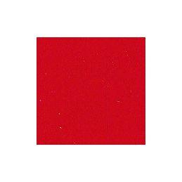 Oracal 970-028 cardinal red š.1,52m