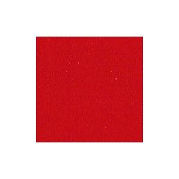 Oracal 970-031 red š.1,52m