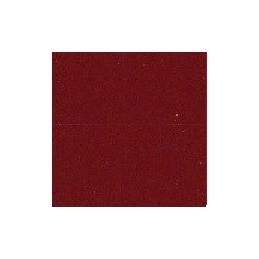 Oracal 970-026 purple red š.1,52m