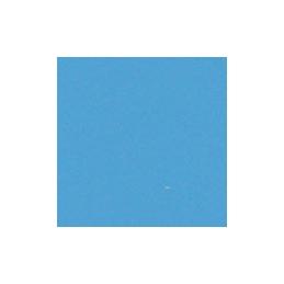 Oracal 970-056 ice blue š.1,52m