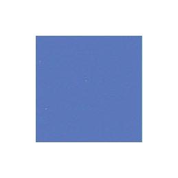 Oracal 970-555 glacier blue š.1,52m