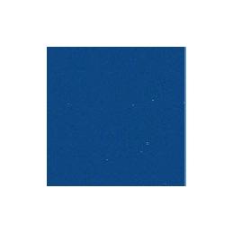 Oracal 970-572 police blue š.1,52m