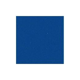 Oracal 970-057 traffic blue š.1,52m