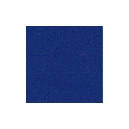 Oracal 970-049 king blue š.1,52m