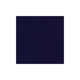Oracal 970-177 yacht blue š.1,52m