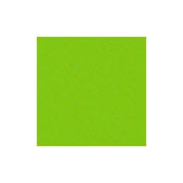Oracal 970-464 lawn green š.1,52m