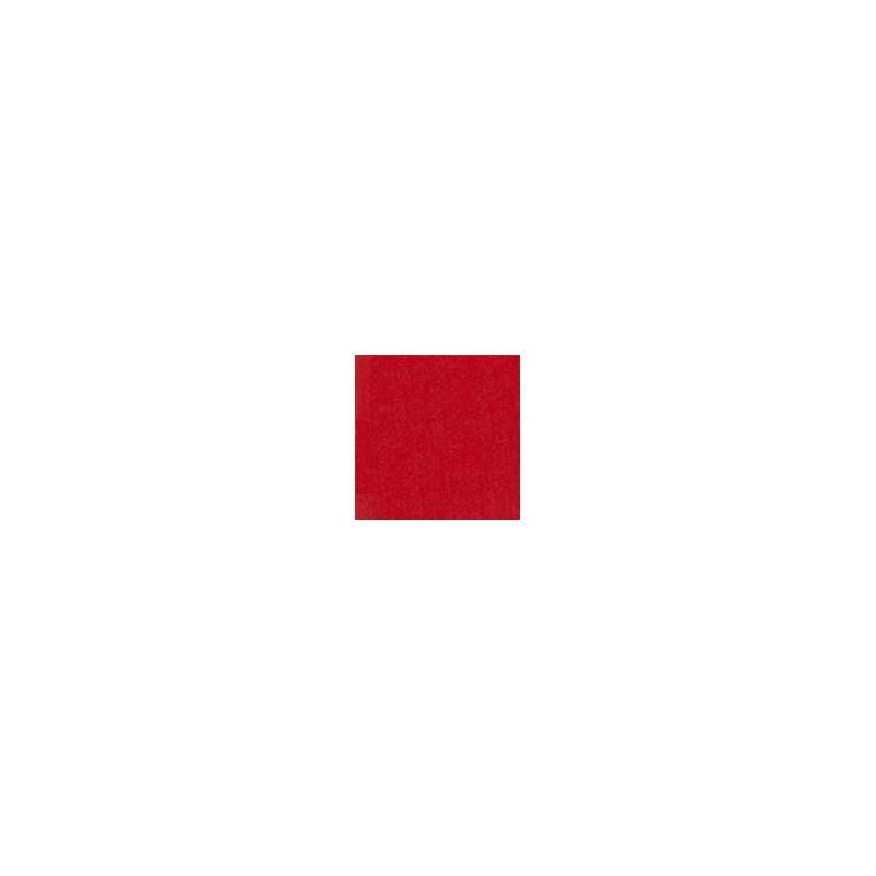 MACal 8359-06 Dark Red