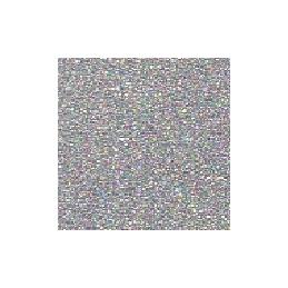 Oracal 970-090 silver grey š.1,52m