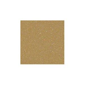 Oracal 970-091 gold š.1,52m