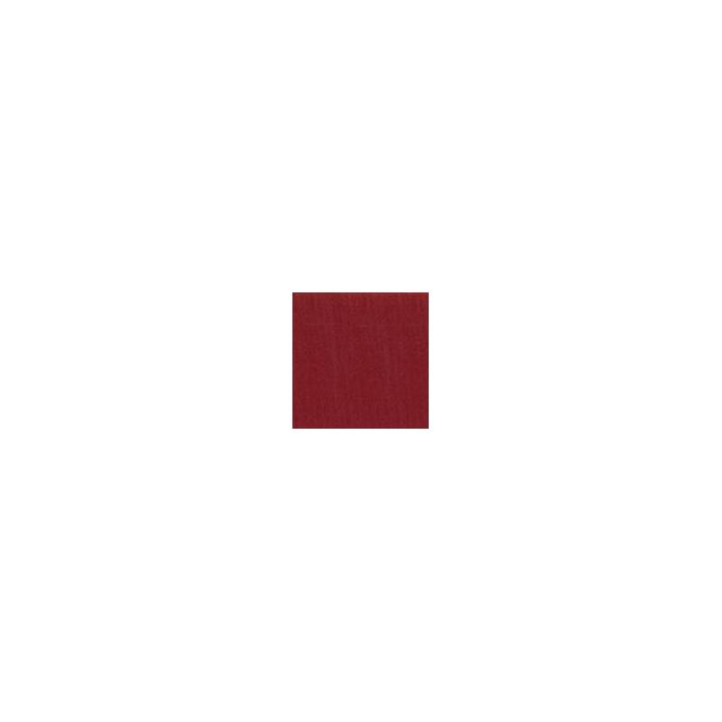 MACal 8359-12 Burgundy