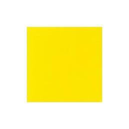 MACal 8305-00 Medium Yellow