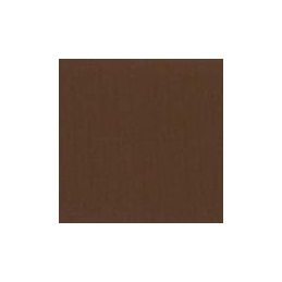 MACal 8383-02 Chocolate Brown2