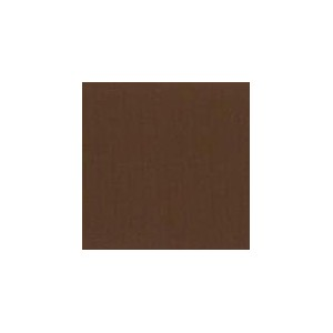 MACal 8383-13 Chocolate Brown
