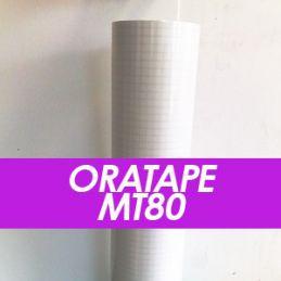 Oratape MT80 š. 1m
