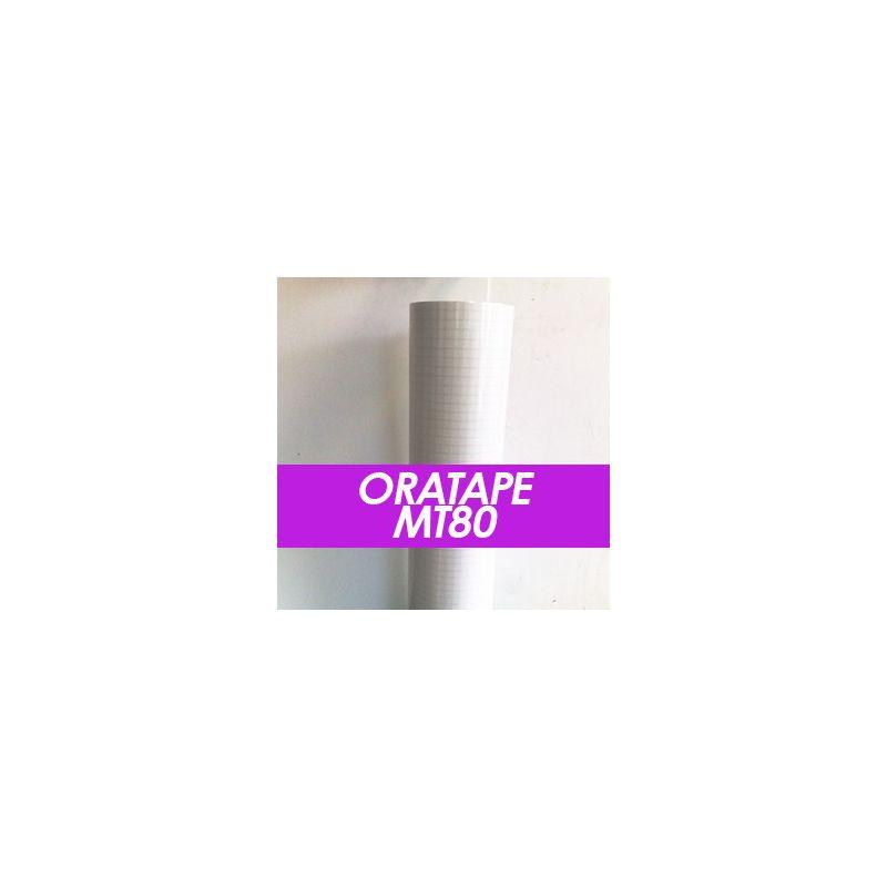 Oratape MT80 š. 0,5m