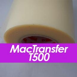 MacTransfer T500 š. 0,5m
