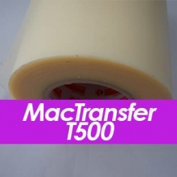 MacTransfer T500 š. 0,6m