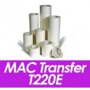 MAC transfer T220E š. 0,6m