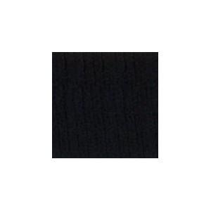 MACal 8389-00 Black