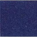 Nažehlovací fólie Poli-Flock 506 Royal blue šířka 0,50m