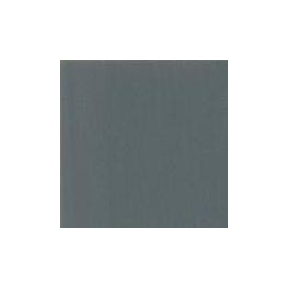 MACal 8389-01 Dark Grey