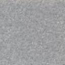 Nažehlovací fólie Poli-Flock 512 Grey šířka 0,50m