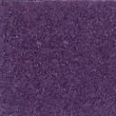 Nažehlovací fólie Poli-Flock 514 Purple  šířka 0,50m