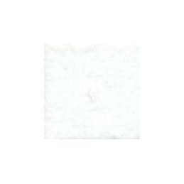 Nažehlovací fólie Poli-Flock  5901 Subli-Flock šířka 0,50m