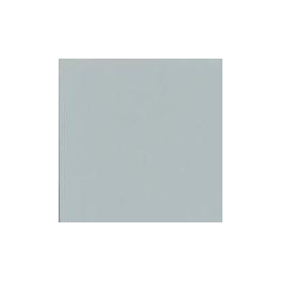 MACal 8389-12 State Grey