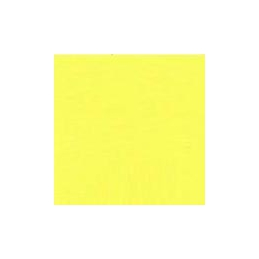MACal 8208-00  Sulfur Yellow