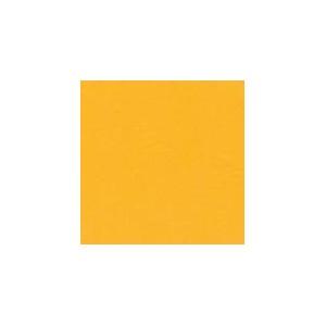 MACal 8208-03  Melon Yellow