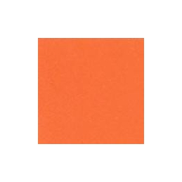 MACal 8208-04  Shining Orange