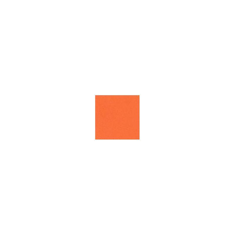 MACal 8208-04  Shining Orange