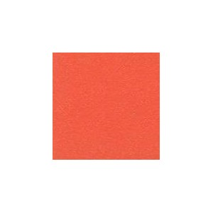 MACal 8208-05 Mandarine