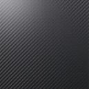 Oracal 975-070 black š.1,52m
