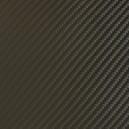Oracal 975-080 brown š.1,52m