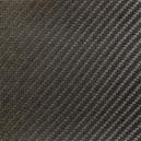 Oracal 975-093 anthracite š.1,52m