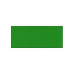 Avery 518 Grass Green