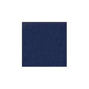 MACal 8238-00 Steel Blue